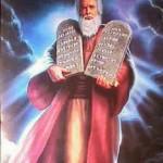 Cómo es Dios según las diferentes religiones: Imágenes para WhatsApp