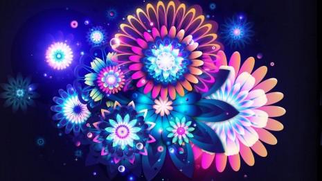 flores-hermosas-brillantes-2795