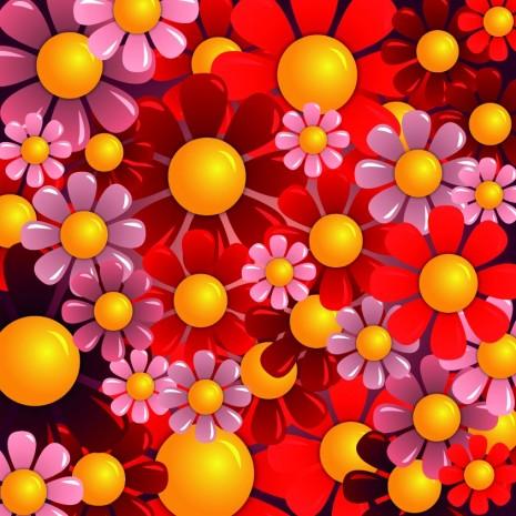 flores110