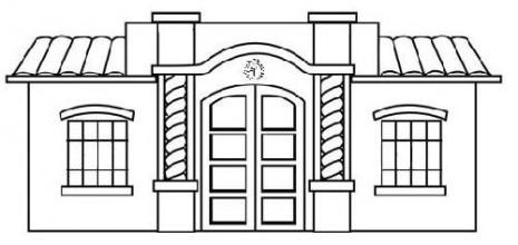 27 imgenes de la casa de Tucumn y Bicentenario de la