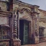 27 imágenes de la casa de Tucumán y Bicentenario de la Independencia para WhatsApp: 9 de julio 1816 -2016 Tucumán