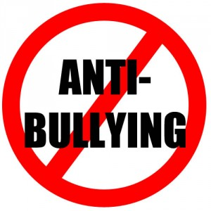 AcosoNTI-BULLYING-300x300