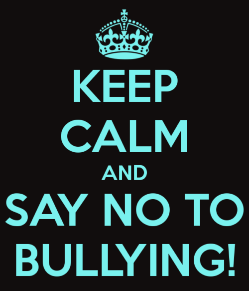 acosokeep-calm-and-say-no-to-bullying-16-1