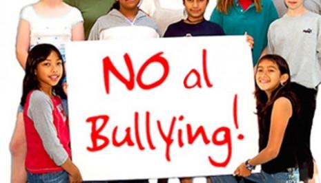 acosono-bullying