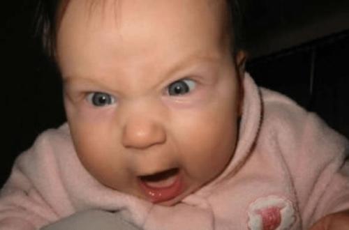 bebeslas-mejores-fotos-graciosas-de-bebes-10