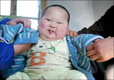 bebesstrange-baby-faces01
