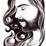 27 Imágenes de Cristo para compartir en la Semana Santa