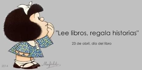 Libro14-Mafalda
