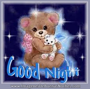 buenas-noches-en-ingles-0036