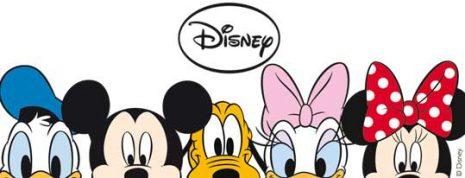 disney-logo-home