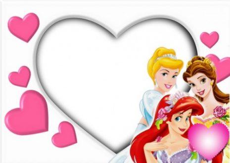 disneyimagenes-y-marcos-princesas-disney