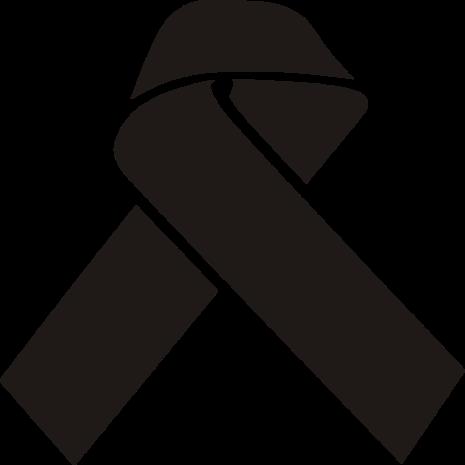 lazo15801-aids-ribbon-vector