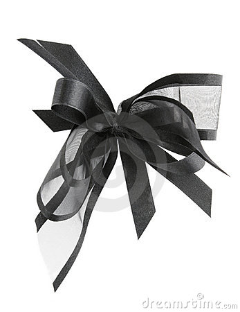 lazoblack-ribbon-bow-4803703