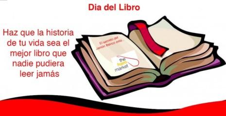 libroDia-del-libro-6