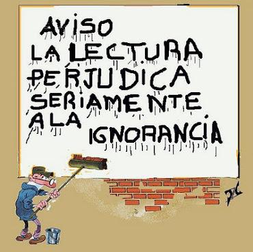librodia-mundial-libro-idioma_1_1188262