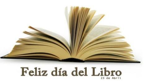 librofeliz-dc3ada-del-libro