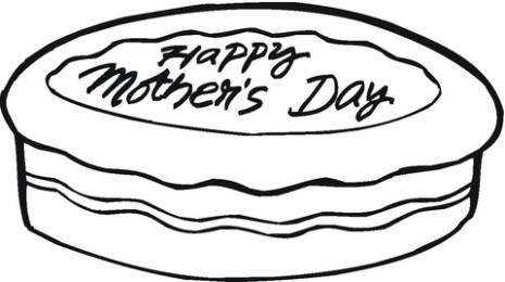 mamahappy-mothers-day-cake-coloring-page
