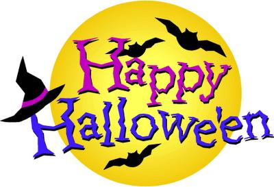 Feliz Halloween 56