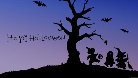 Feliz-halloween-fondos-pantalla-1920x1080-730x412