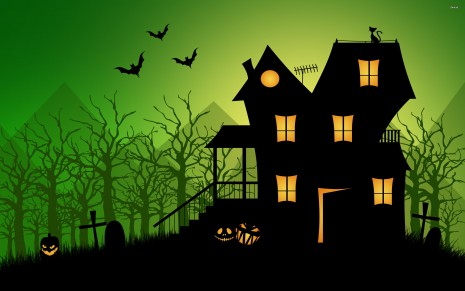 Hhaunted-house-2880x1800-holiday-wallpaper