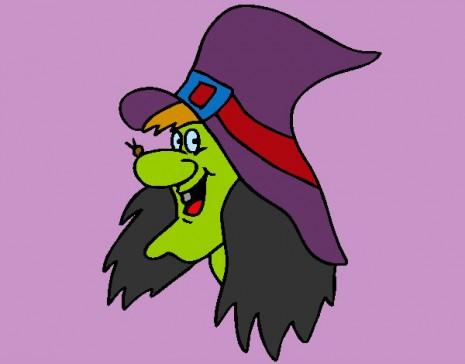 bruja-con-verruga-fiestas-halloween-pintado-por-jaimeruiz1-9766851
