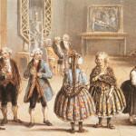93 imágenes y pregones de la época colonial  para compartir el 25 de mayo