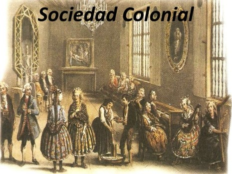 colonial-1-728