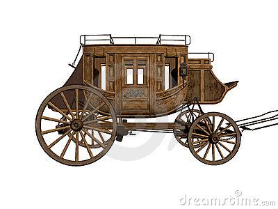 colostagecoach-5980204