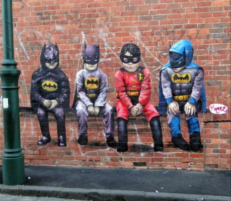 comicsbatman-kid-graffitti