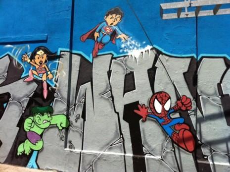 comicshulk_graffiti