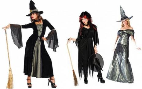 darkelegir-disfraz-para-Halloween