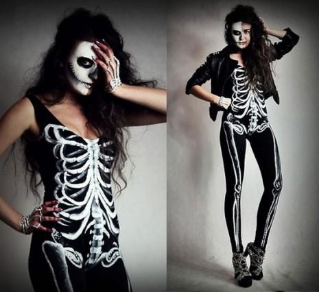 darkisfraces-halloween-2014-mujer
