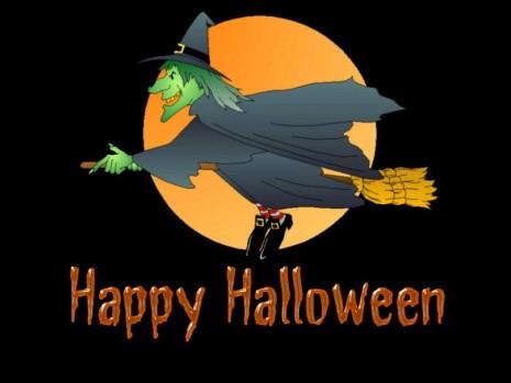 feliz457498__happy-halloween-witch_p
