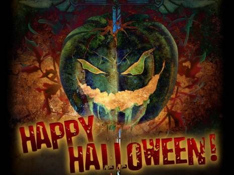 felizHappy Halloween 13-675380_800