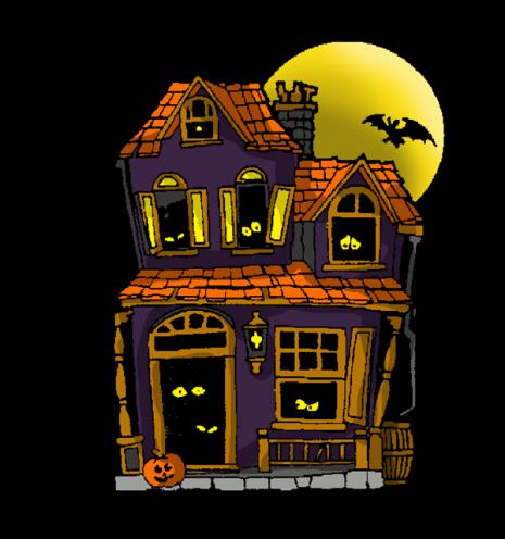 hhaunted-house7