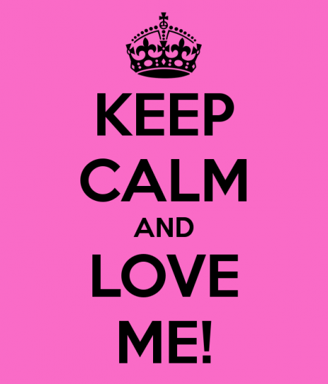 keepcalm-and-love-me-2931