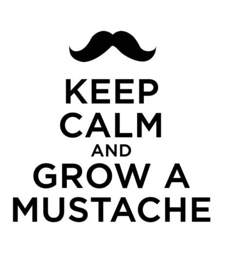 keepcalm-mustache