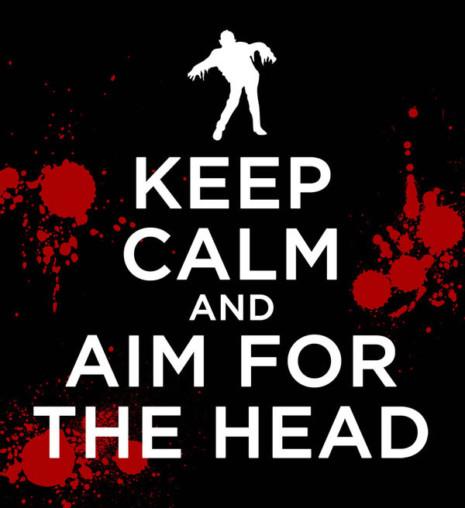 keepcalm-zombie