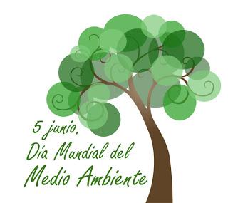 mediodiamedio_ambiente