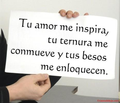 whatsImagenes-con-frases-de-amor-para-mi-novio-3