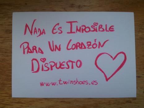 whatsNada-es-imposible-para-un-corazón-dispuesto