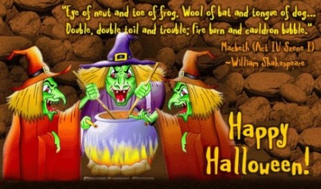 wiiHalloween-Quotes-Free