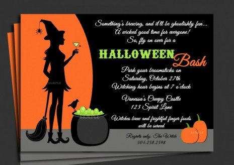 wiifun-witches-brew-sayings-halloween-party-invitation-card-example-funny-halloween-card-sayings-halloween-funny-halloween-card-sayings-936x661