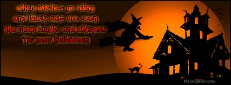 wiiholiday-halloween-haunted-house-witch-boo-black-cat-scary-creepy-dead-best-facebook-timeline-cover-banner-photo-for-fb-profile