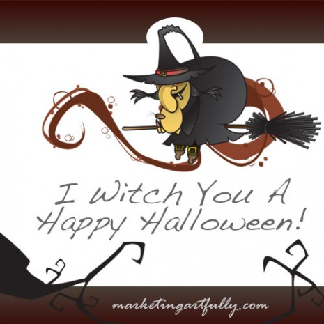 wiiitch-you-a-happy-halloween