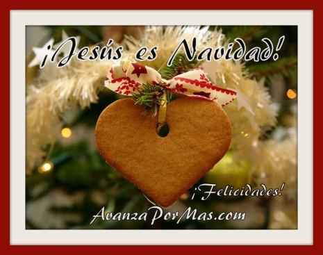 navidadcristiana.jpg7