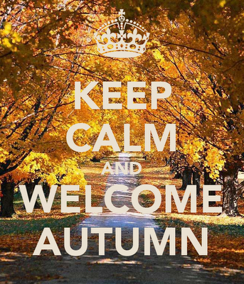 otonokeep-calm-and-welcome-autumn-2