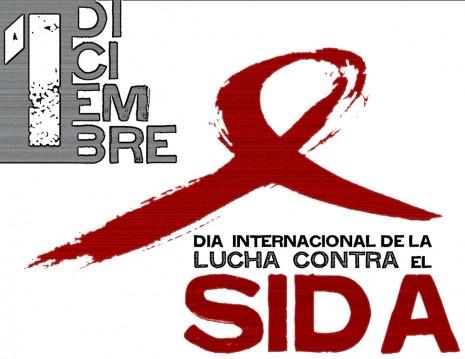 sidalazo-rojo-1ºdia-internacional-lucha-sida