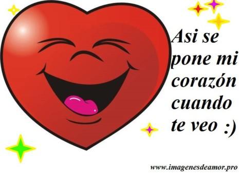 corazon-contento