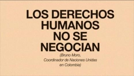 derechoshumanos.jpg11